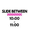 Ryde Slide