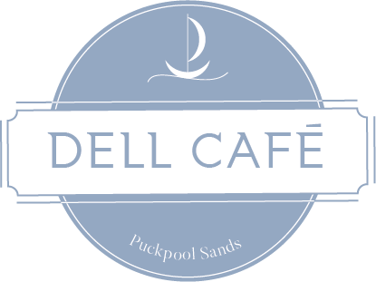 Dell Cafe